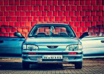 coche-subaru-clasico