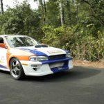 subaru-impreza-rally-WRC-amateur
