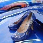 zapatos-tacon-azul-subaru-impreza